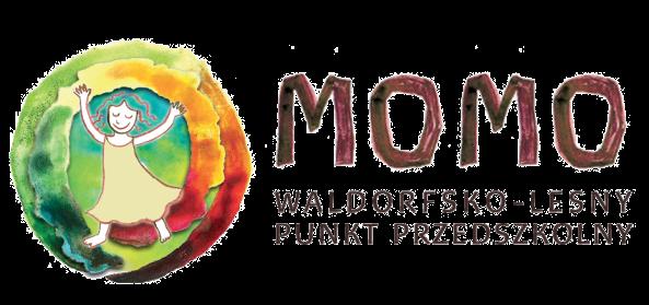 momo_logo